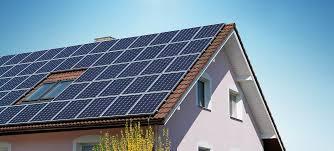 Wat is het verschil tussen kopen en huren van zonnepanelen