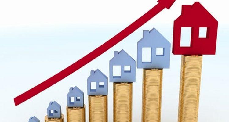 woning-waarde-verhogen