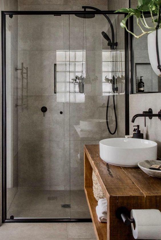 50 Badkamer Ideeen Waanzinnige Ontwerpen Woonjunkies Nl