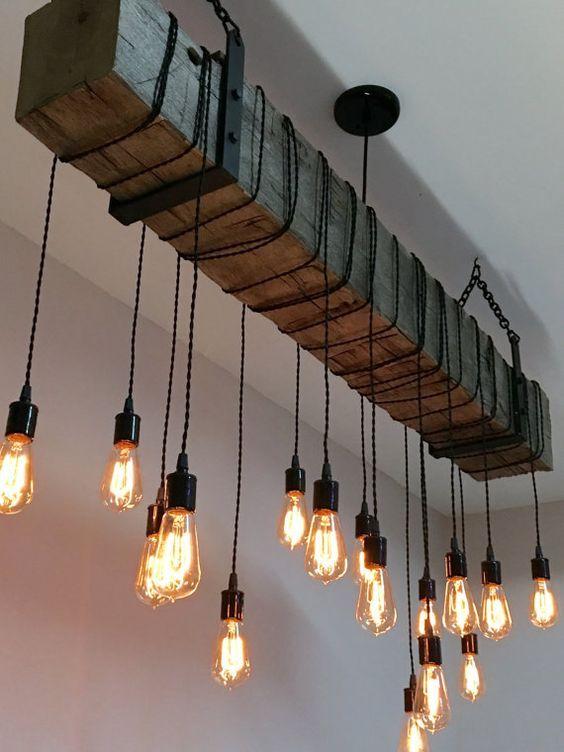 lamp ideeën