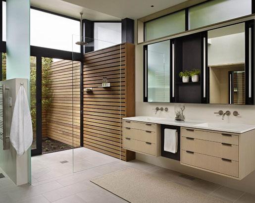 Badkamer radiator verwarming ideeën, voorbeelden en inspiratie