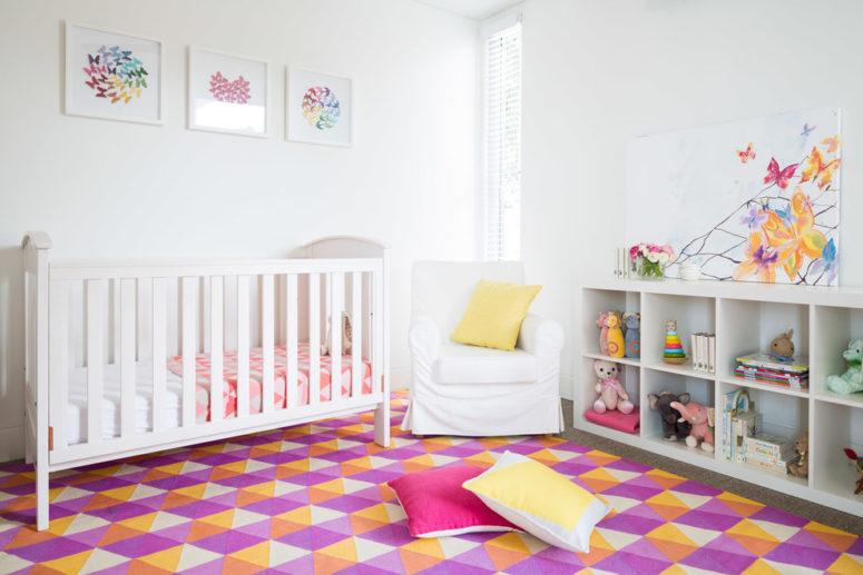 Ikea Kallax Kast Voor Kinderkamer ideeën, hacks en voorbeelden