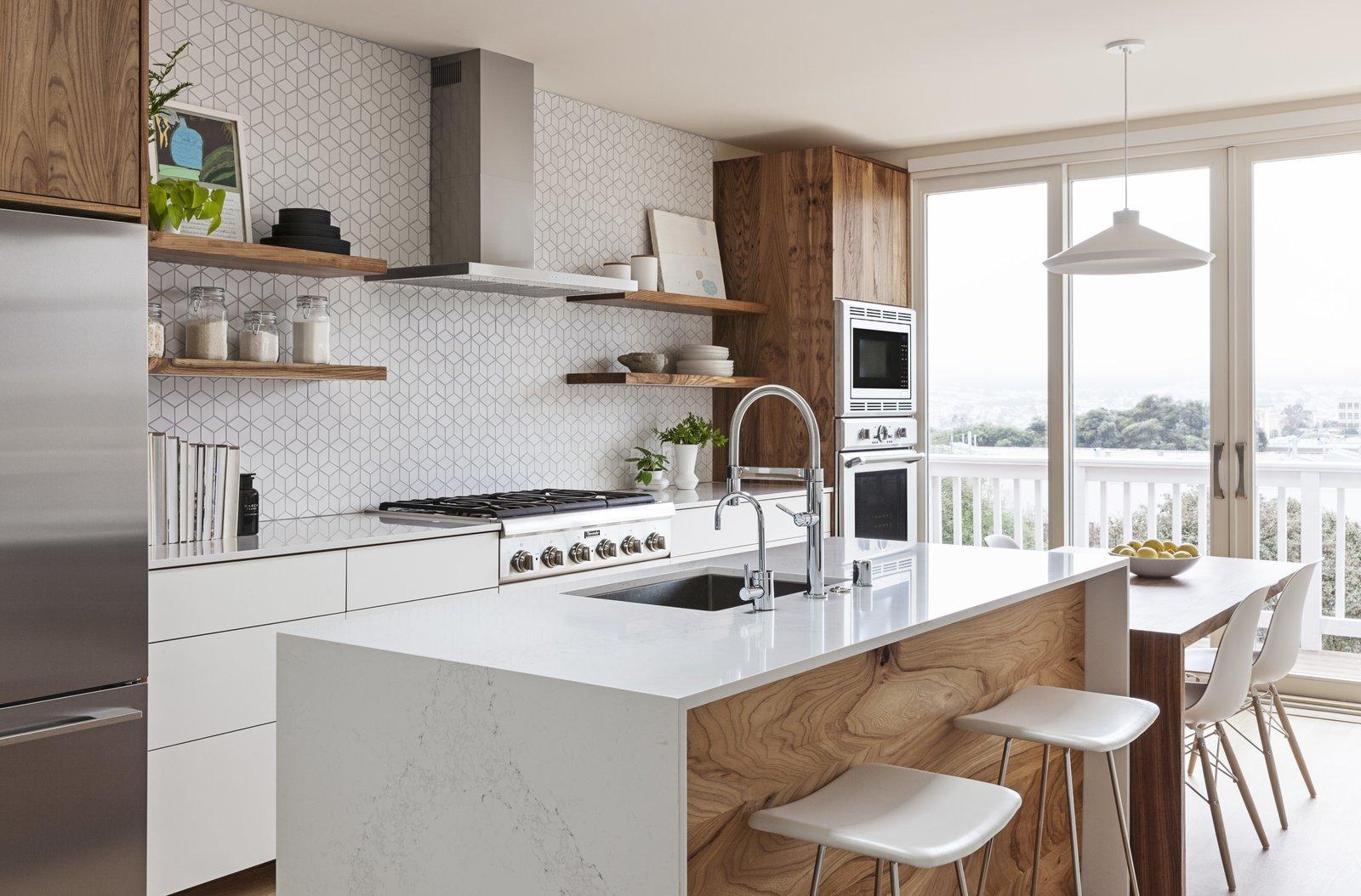 Witte-Keuken-Ideeën-en-Voorbeelden-26