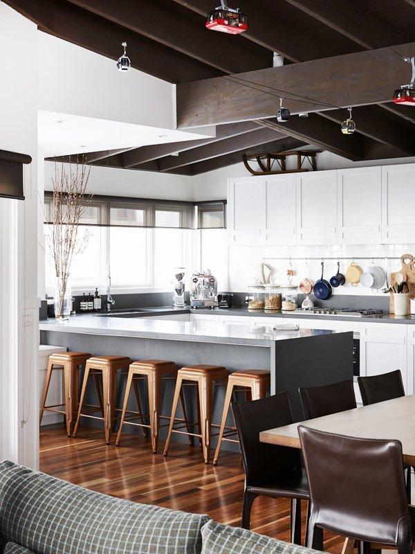 keukens-met-schiereiland-ideeën-en-voorbeelden-met-keuken-inspiratie-26