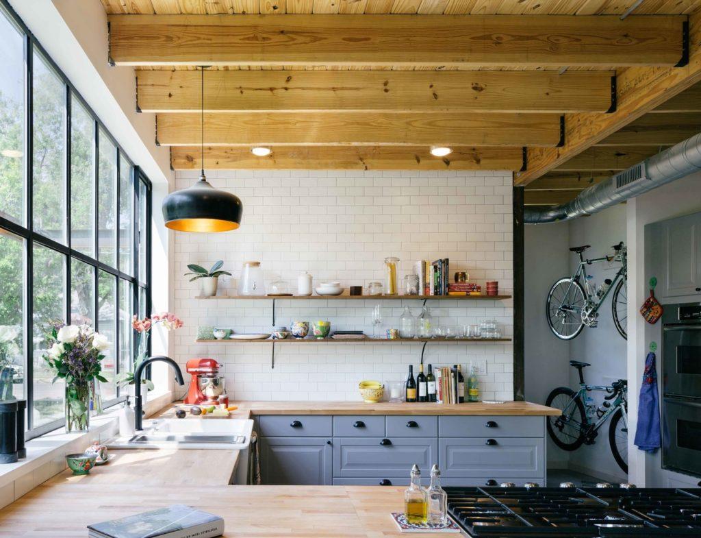 landelijke keuken ideeën met voorbeelden en keuken inspiratie
