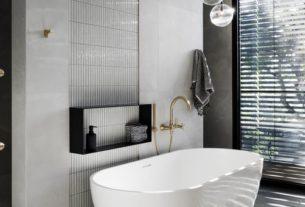 moderne-badkamer-ideeën-45