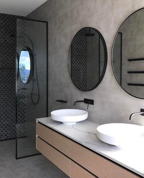 Beton-cire-badkamer-ideeën-inspiratie-en-voorbeelden-6