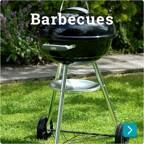 Barbecues Goedkoop