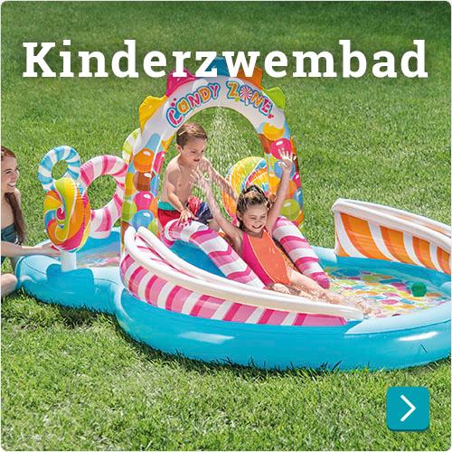 Kinderzwembad goedkoop