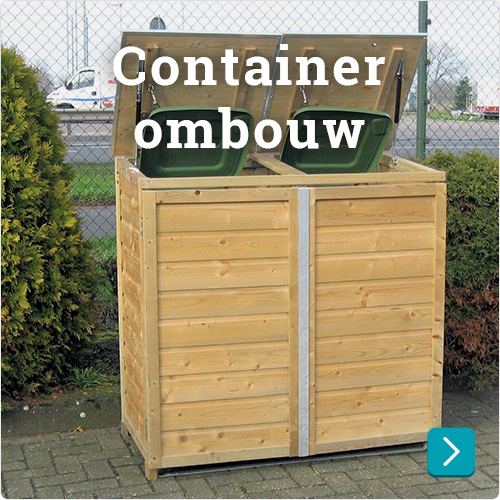 containerombouw goedkoop