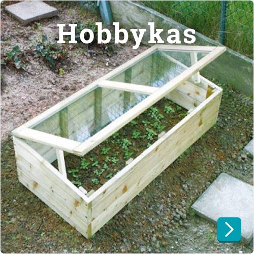 hobbykas goedkoop