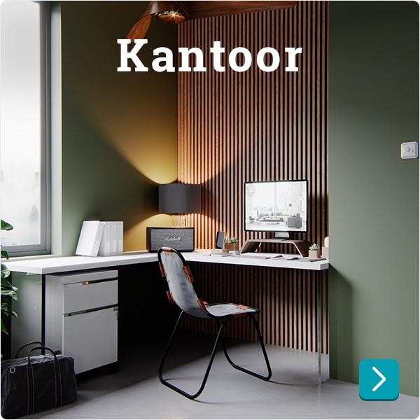 kantoor inspiratie