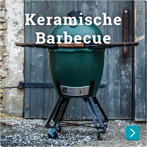 keramische barbecue goedkoop