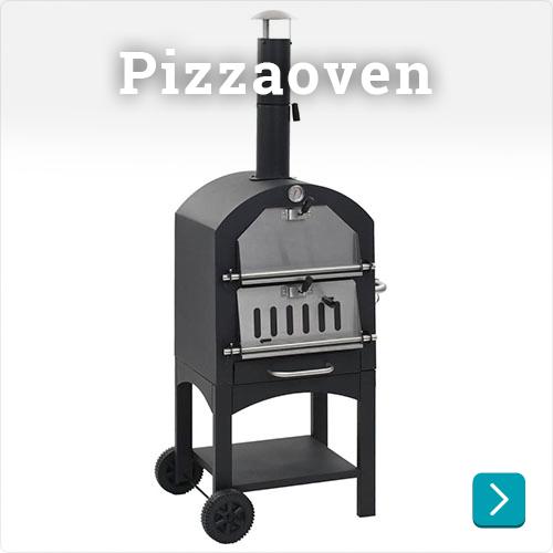 pizzaoven goedkoop