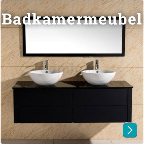 badkamermeubel goedkoop