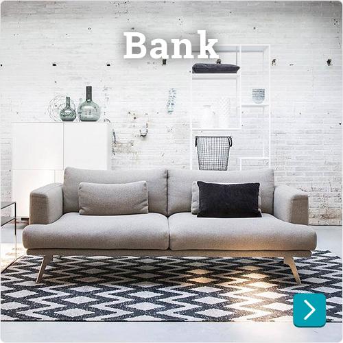 bank goedkoop
