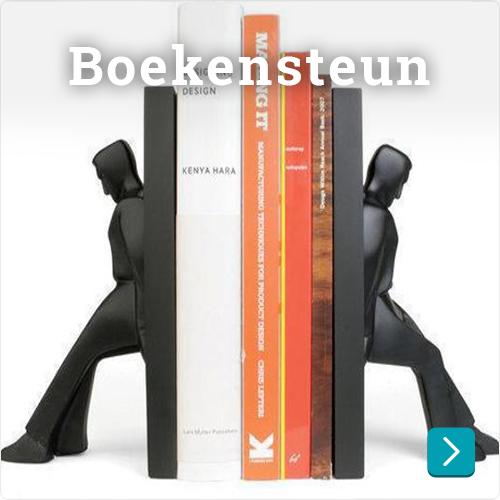 boekensteun goedkoop