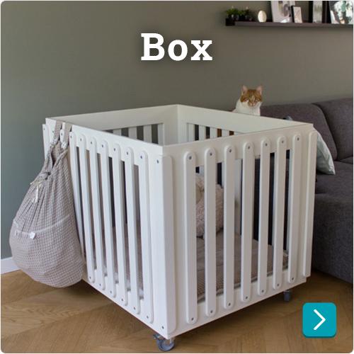 box goedkoop