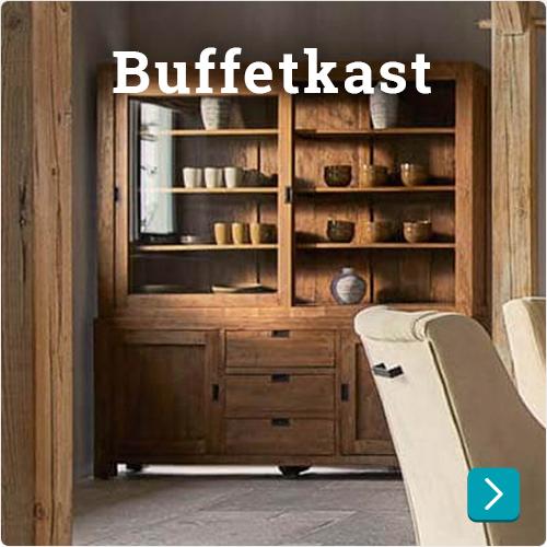 buffetkast goedkoop