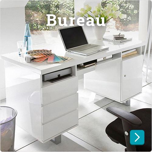 bureau goedkoop