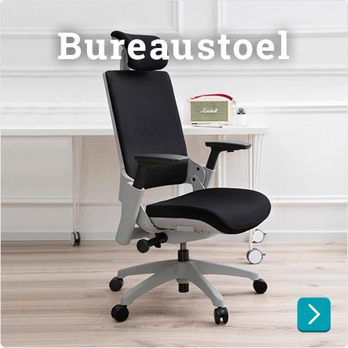 bureaustoel goedkoop