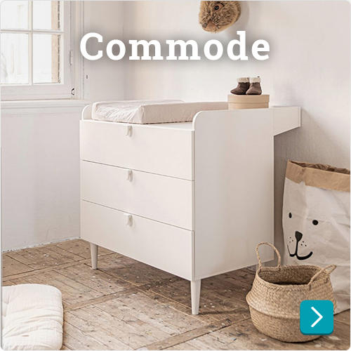 commode goedkoop