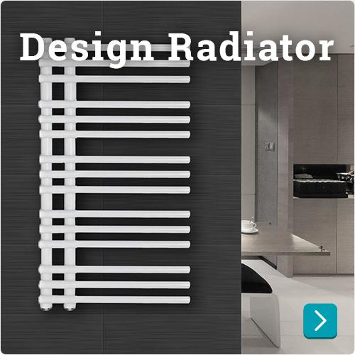 design radiator goedkoop