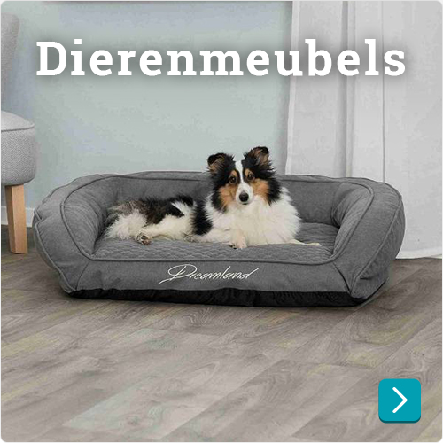 dierenmeubels