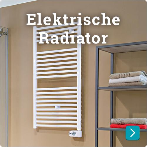 elektrische radiator goedkoop