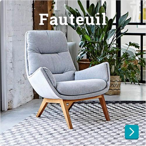 fauteuil goedkoop