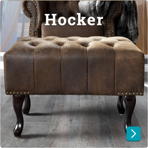 hocker goedkoop