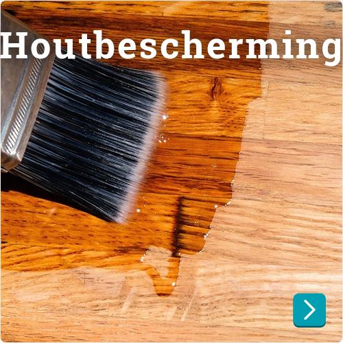 houtbescherming