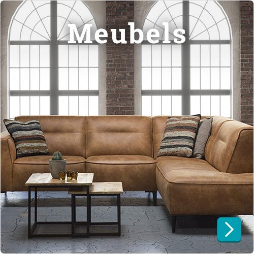 meubels goedkoop