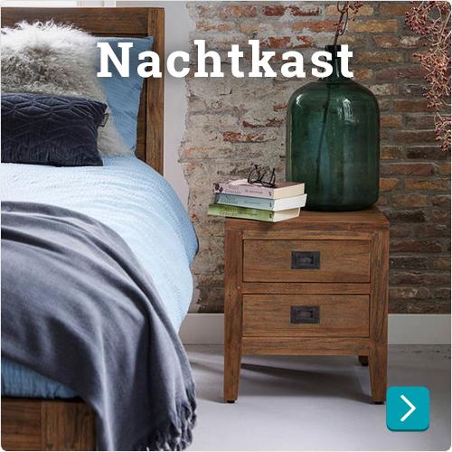 nachtkast goedkoop