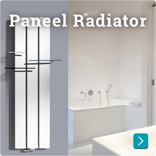 paneel radiator goedkoop