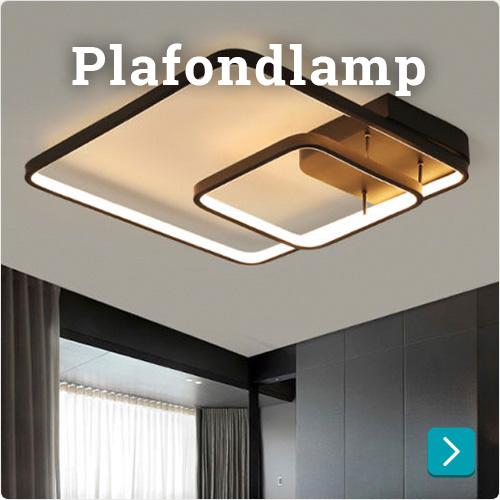 plafondlamp goedkoop