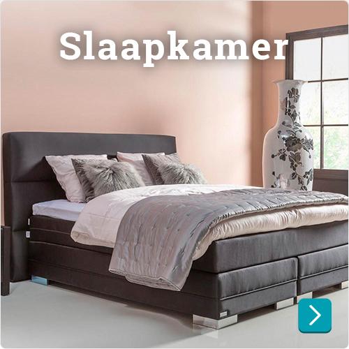 slaapkamer goedkoop