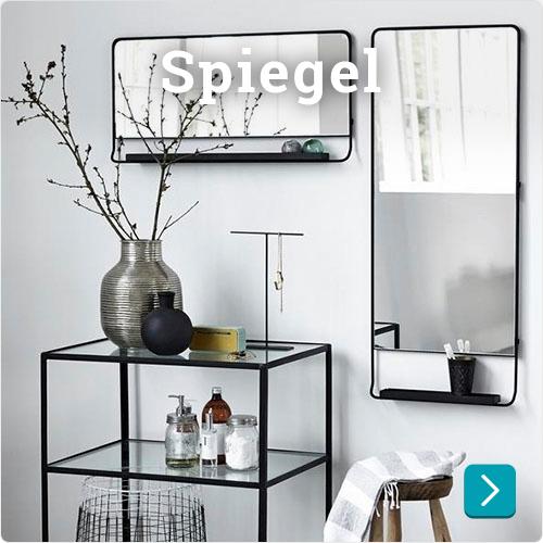spiegel goedkoop