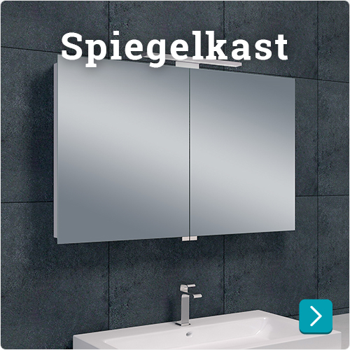 spiegelkast goedkoop