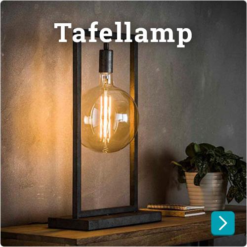 tafellamp goedkoop
