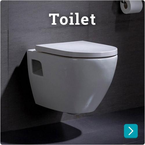 toilet goedkoop