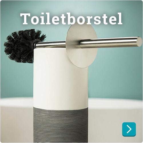 toiletborstel