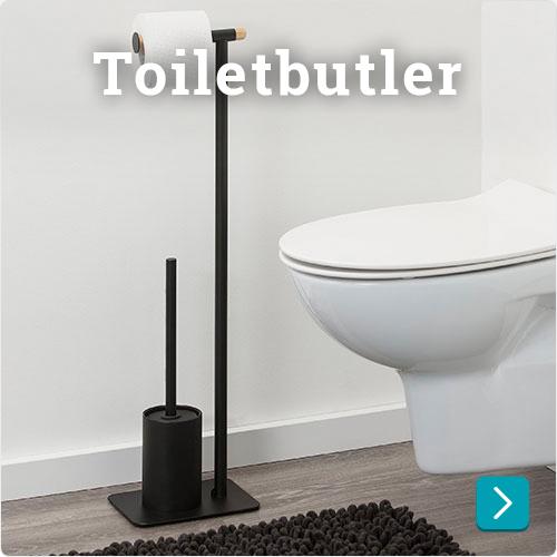 toiletbutler goedkoop