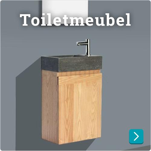 toiletmeubel goedkoop