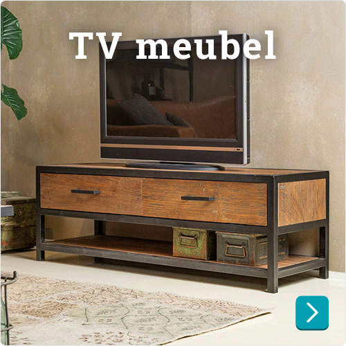 tv meubel goedkoop