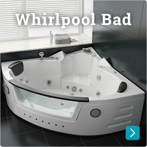 whirlpool bad goedkoop
